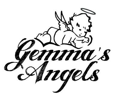 gemmas angels